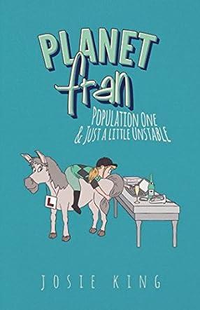 Planet Fran
