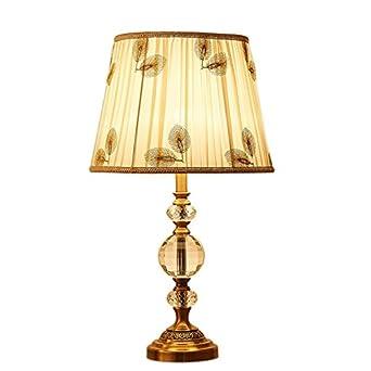 Lámpara vintage simplicidad creativa salón dormitorio estudio mesa ...