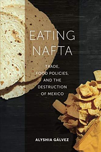 Eating Nafta