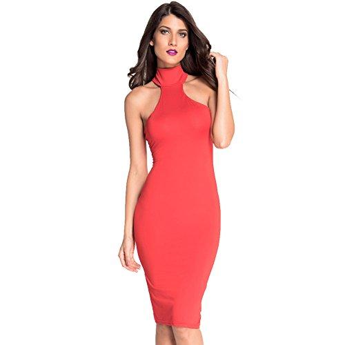 Buy nite moves prom dresses - 3