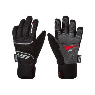 Louis Garneau LG Shield Gloves ()