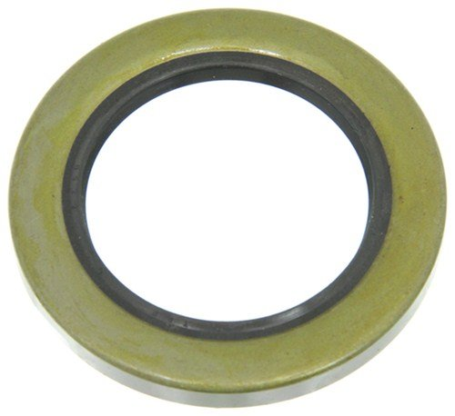 - Trp Corporate Grease Seal Double Lip 2.25 Id X 3.376 OD GS-2250DL
