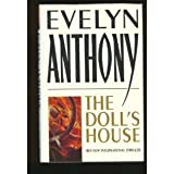 The Doll's House, Evelyn Anthony, 0061091073