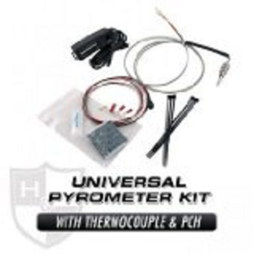 H&S Performance 709401 Pyrometer Kit