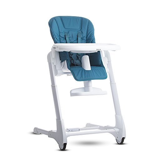 Best High Chair 2020 13 Best High Chairs on the Market (2019 Reviews)