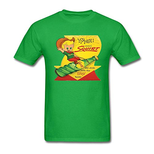 mens-1960s-squirt-soda-cardboard-display-short-sleeve-t-shirt