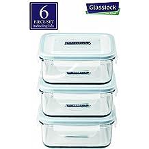 Glasslock square containers - Anti spill wine glass ...