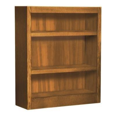 Amazon.com: Conceptos en madera de roble Midas único Amplia ...