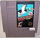 Duck Hunt [E]