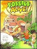 Fossils Alive!, Daniel, 0739808648