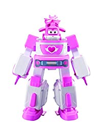 Super Wings - Transforming Vehicle Dizzy Toy Figure BOBEBE Online Baby Store From New York to Miami and Los Angeles
