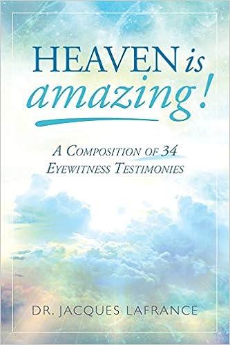 Understanding God's power: God is eternal