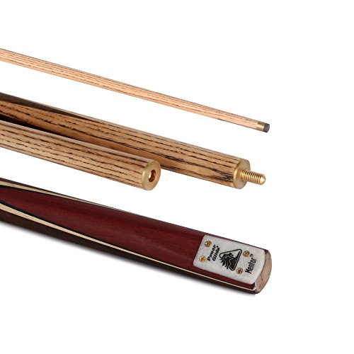 9 Different Types Of Pool Sticks Do You Know Them All