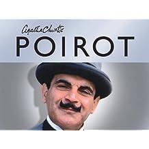 Poirot Series 1