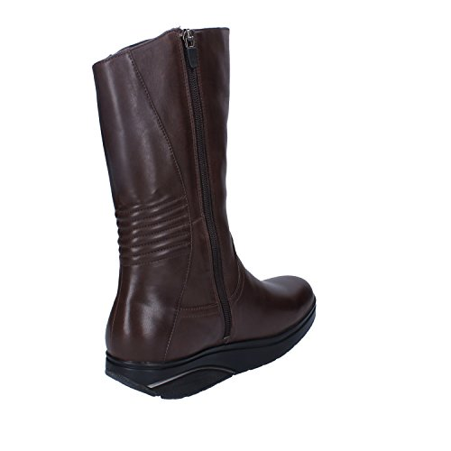 BOTA 500207 BROWN MBT Brown 784 PAMOJA PgOwZq