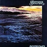 Moonflower - Ltd by Santana (2006-07-18)
