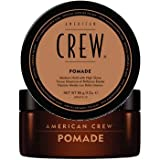 Pomade-30-oz-By-American-Crew-Pomade