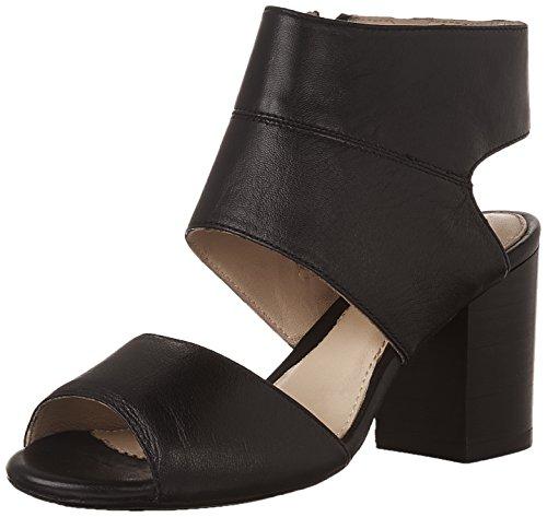 Hush Sherlyn Puppies Women's Sherlyn Hush Malia Heeled Sandal B01IRYN58Y Shoes 6f9b71