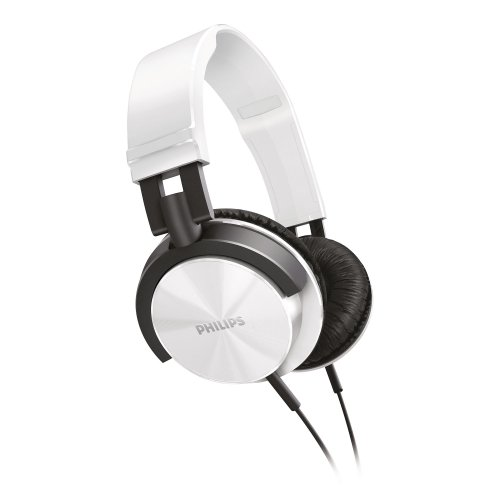 Philips SHL3000WT Headband Headphones
