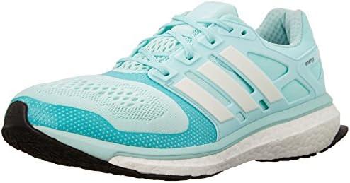 adidas Energy Boost 2 ESM Womens Running Shoe