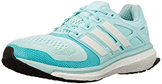 Basura banco Artificial  adidas Energy Boost 2 ESM Womens Running Shoe 7 Frozen Mint-Met-White  (B00N23Q5I8) | Amazon price tracker / tracking, Amazon price history  charts, Amazon price watches, Amazon price drop alerts | camelcamelcamel.com