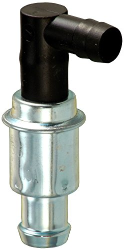 UPC 009100751584, FRAM FV282 Positive Crankcase Ventilation PCV Valve