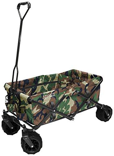 creative-outdoor-original-folding-wagon-all-terrain-wheels-camo