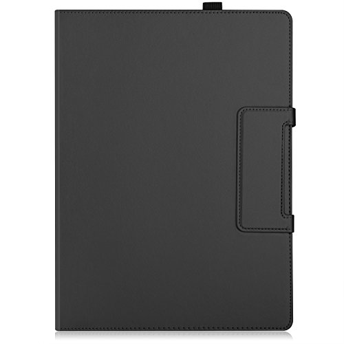 Gambolex Surface Pro 4 keyboard case - IVSOUltra-Thin DET...
