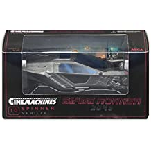 NECA Cinemachines Collectible Die-Cast Replica