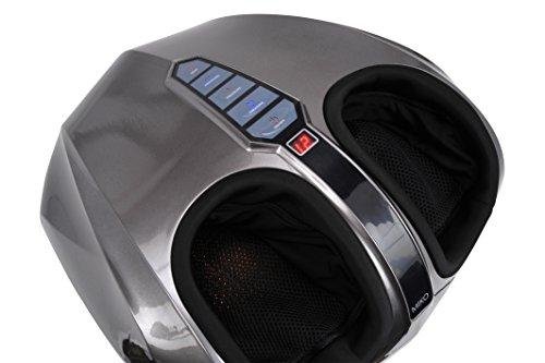 miko-shiatsu-home-foot-massager-machine-with-switchable-heat-charcoal-grey
