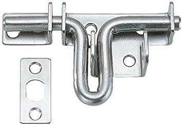 Sugatsune Cabinet Lock Latch