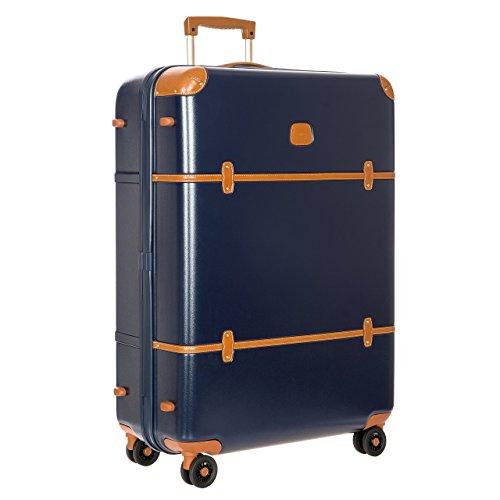 Bric's Luggage Bellagio Ultra Light 32 Inch Spinner Trunk