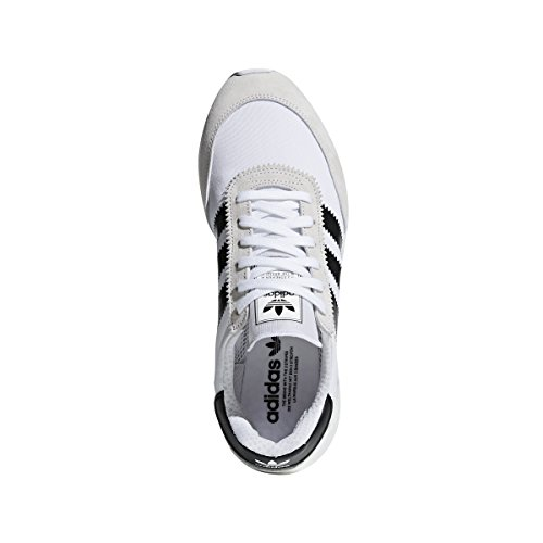 adidas Men's I-5923 Sneaker Ftwr White/Core Black/Copper Metallic best deals 0TDMvl