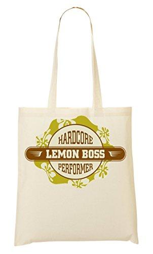 Sac Sac Fourre à Performer Cool Collection To Wallpaper Popular tout T Nice Shirt Classic provisions Vintage Lemon Osom 7OZ1qwAq