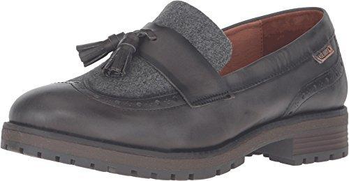 pikolinos-womens-santander-w4j-3602c1-lead-loafer-39-us-womens-85-9-b-m