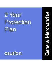 Asurion 2 Year Kitchen Protection Plan ($75 - $99.99)