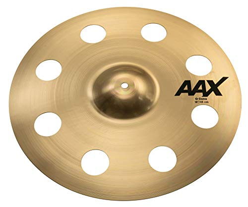 Sabian Cymbal Variety Package, inch (21800XB)