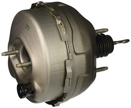 Cardone 54-71243 Remanufactured Power Brake - Booster Power El Camino Brake