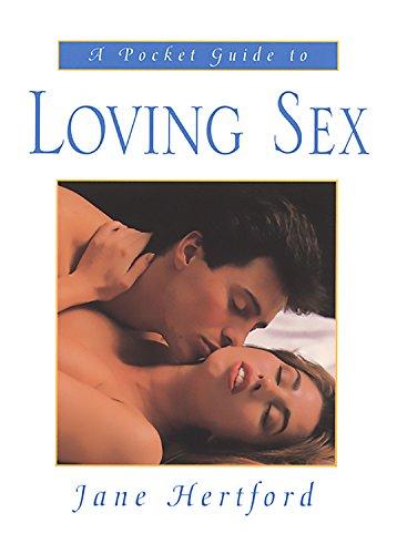 Game guide guide loving pocket pocket sex