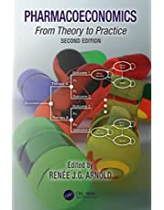 Pharmacoeconomics: From Theory to Practice