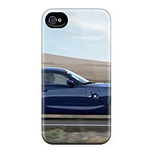 Fashion Protective Bmw Z4 M Coupe Side View Cases Covers For Iphone 6