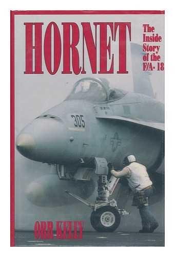 Us Navy Hornet - 4