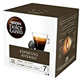 Nescafe Dolce Gusto for Nescafe Dolce Gusto