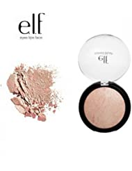 2 Pack e.l.f. Cosmetics Studio Baked Blush 83352 Pinktastic