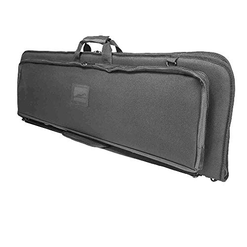 - Trinity Soft Case for Tippmann TMC Paintball Marker