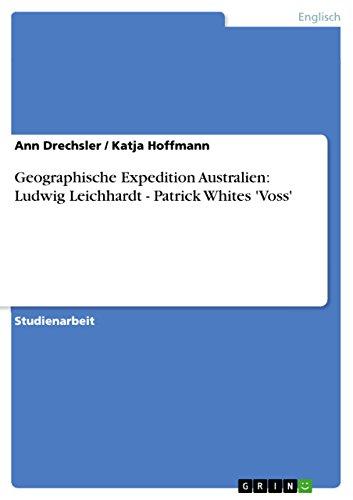 Have katja erfurt german pity, that