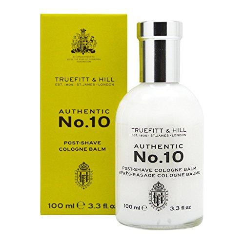 truefitt-hill-authentic-no-10-finest-post-shave-cologne-balm-100ml