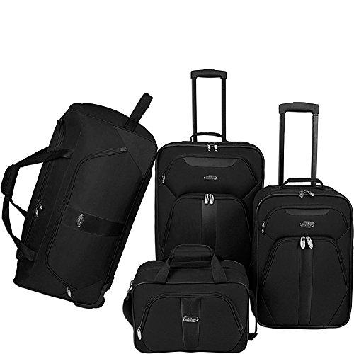 us-traveler-4-pc-luggage-set-black