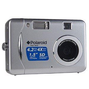 amazon canada polaroid pdc 4055 4 2mp digital camera rh amazon ca
