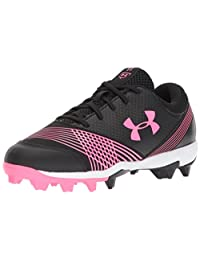 Under Armour Women's Glyde RM